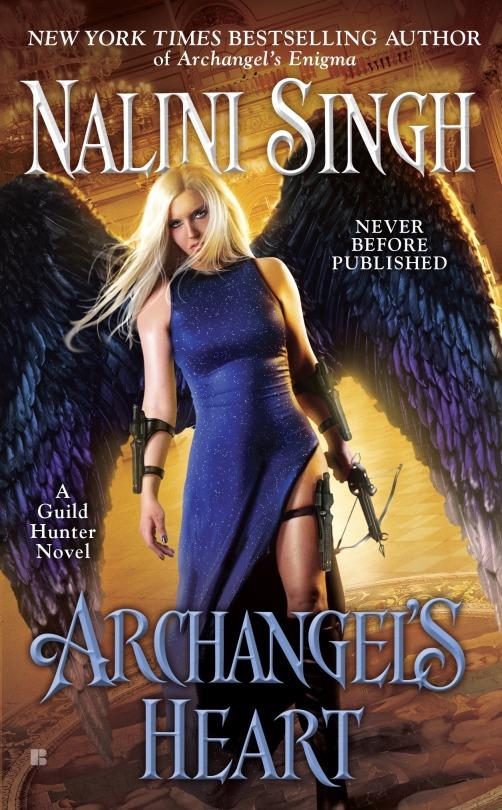 09. Archangel's Heart de Nalini Singh - Página 2 Tumblr_o9ky133BWd1snqzgto2_540