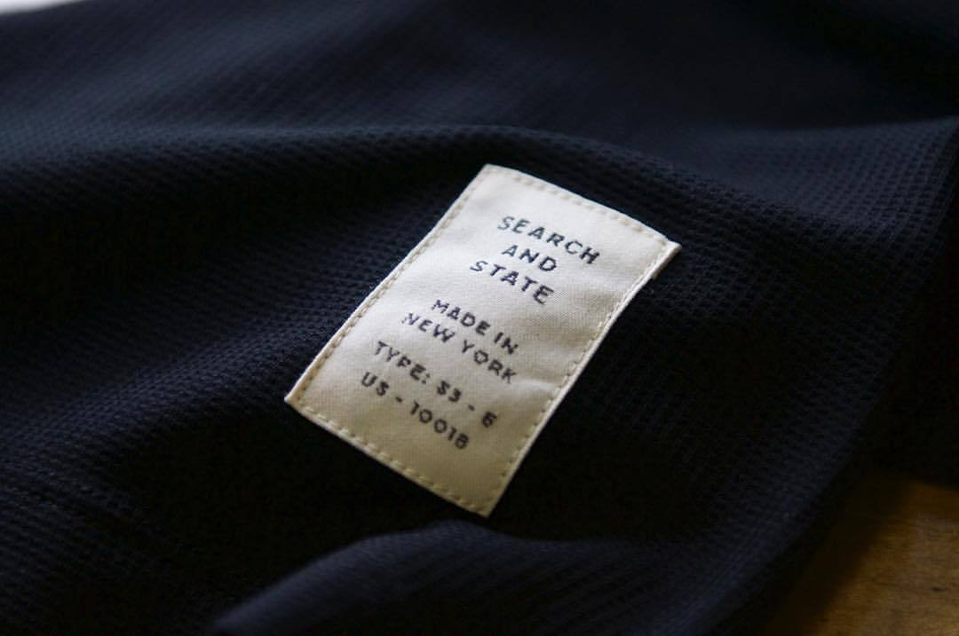 It is a graphic of Dramatic Donkey Label Base Layer