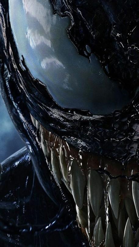 Venom Wallpaper Tumblr
