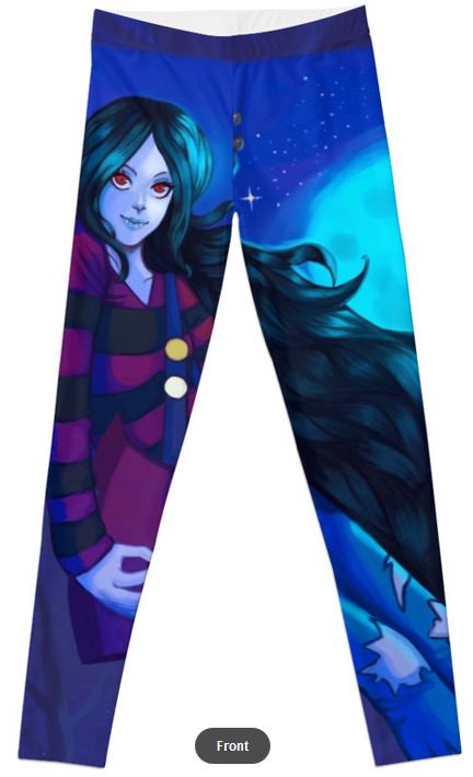 best products bestproduct marceline abadeer marceline adventure time marceline adventure time at marceline the vampire queen vampire queen