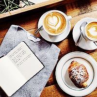 coffee books coffee and books books and coffee reading drinks editor: Lorna