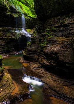 (by AppalachianViews Photography)