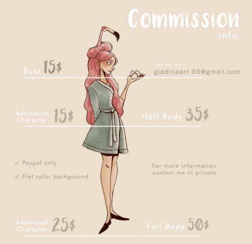 art art commisions commission commisions open ask me my art artist flamingo kimono pink hair Illustration bnha aizawa shouta eraserhead sanjixnami sanji vinsmoke nami