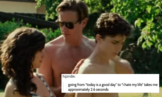 Same Elio #elio and oliver #elio perlman #oliver and elio  #ELIO ELIO ELIO  #elio and marzia #marzia cmbyn#esther garrel#oliver cmbyn#cmbyn#cmbynedit#cmbym #Call Me By Your Name  #call me by my name #timothée chamalet#find me#cercami #Chiamami col tuo nome  #chiamami con il tuo nome #text post #cmbyn incorrect quote #incorrect quotes#incorrect quote