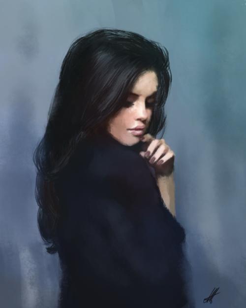 Selena gomez tumblr