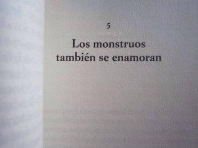 Imagenes De Amor Tumblr