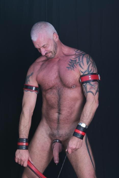 cuffs | Hot XXX Gays