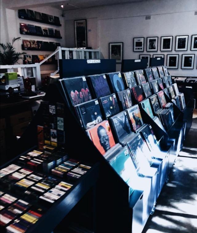 Vinyligclub On Tumblr