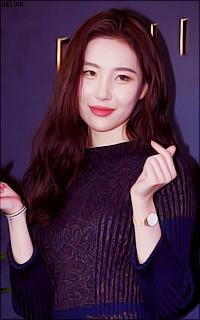 Lee Sun Mi (WONDER GIRL) - Page 2 Tumblr_ph5y7wHP5e1rvpcdxo4_250