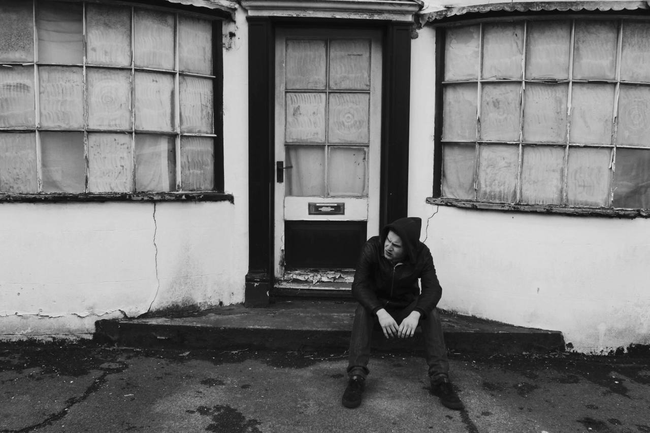 """Review #4 will have you wanting to listen to more honest music…""""Misery The Writer"""" is a down-to-earth, open minded musician who comes across as a lead singer stripping back his bands songs to really get his lyrics across. Tune in for more on the review soon… #review#indie#blog#potd#mpm management#folk #misery the wrtier #musician#music#review music#music review"""