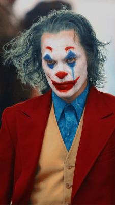 Joker Iphone Wallpaper Tumblr