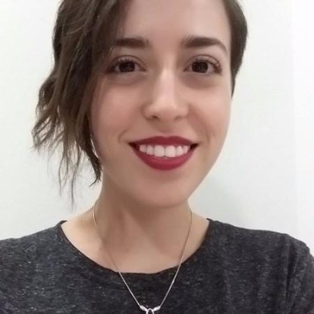 Lizeth Bautista