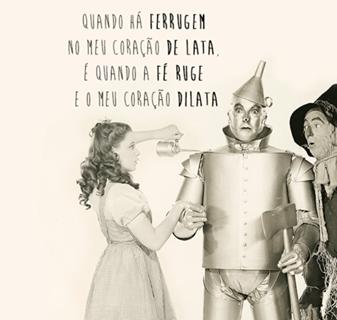 Magico De Oz Tumblr