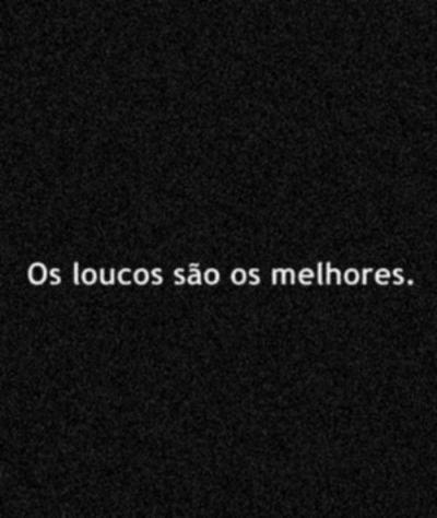 Loucos Tumblr