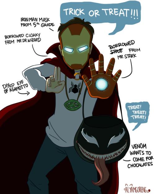 peter parker Spider-Man: Homecoming spiderman ironma irondad ironstrange stephen strange doctor strange Iron Man venom venom 2018 venom movie