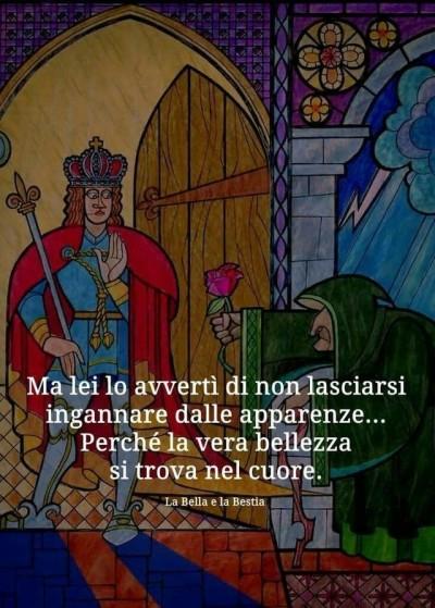 Bella E La Bestia Tumblr