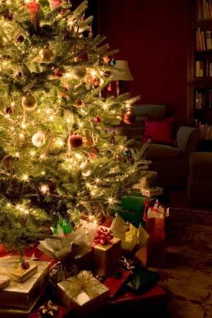 Immagini Di Natale On Tumblr.Alberi Di Natale Tumblr