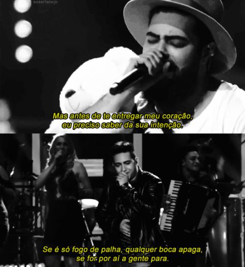 Tag Frases De Musicas Sertanejas Para Foto Tumblr