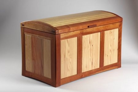 High Quality Woodworking Plans Projects The Best Woodworking
