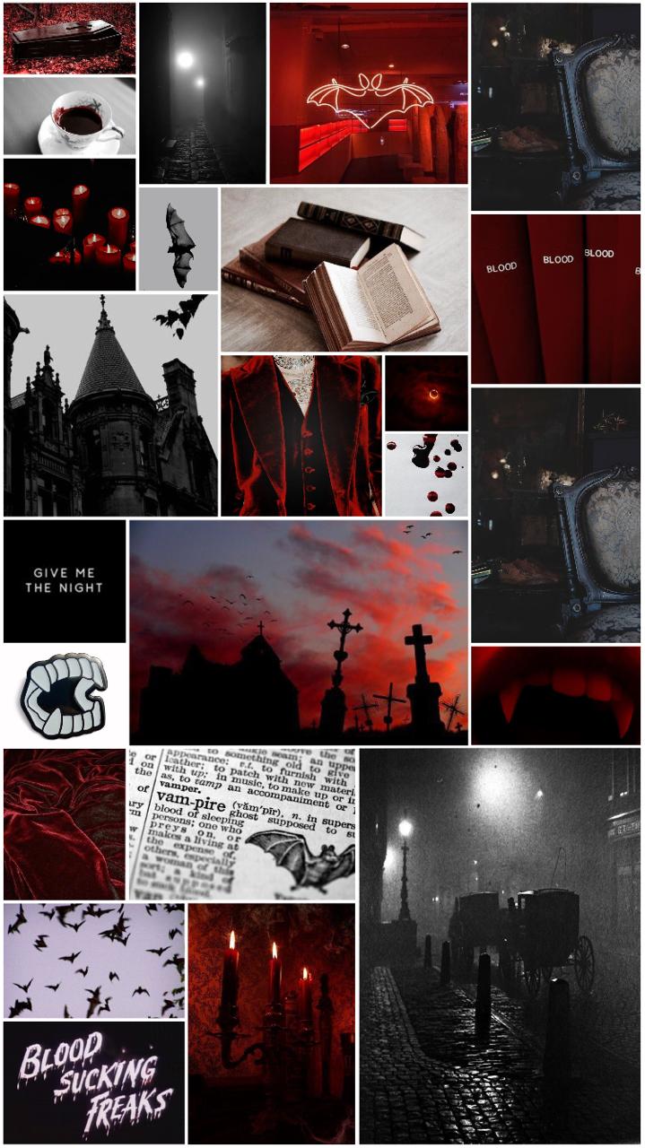 Download 9500 Koleksi Wallpaper Tumblr Vampire Gratis Terbaru