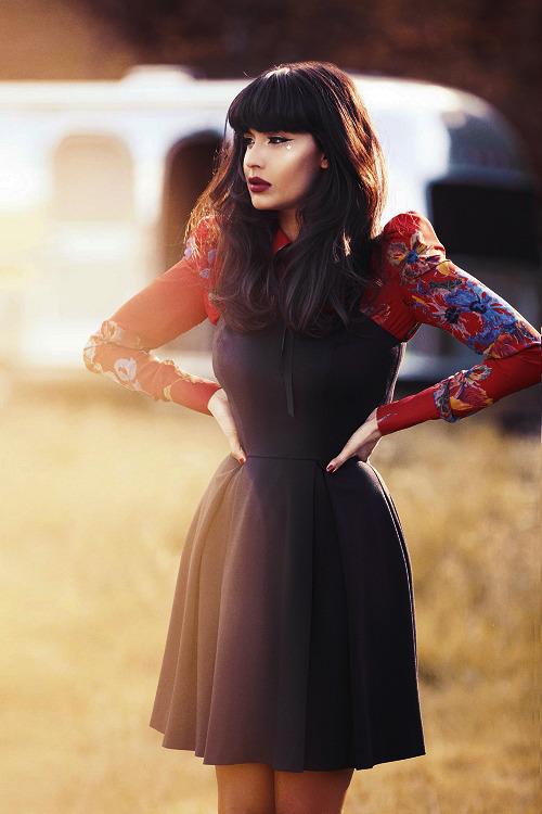 3550 Pictures Of  Jameela Jamiljameela Jamil Is An Indian-Pakistani British Model, Actress -2434