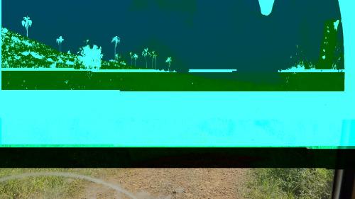 glitchphotography