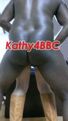 #QOS #queenofspades #slutwife #hotwife #milf4BBC #slut4BBC #Snowbunny #officeslut #bbconly its hard to explain how much I do enjoy to be taken from behind by my Black lovers