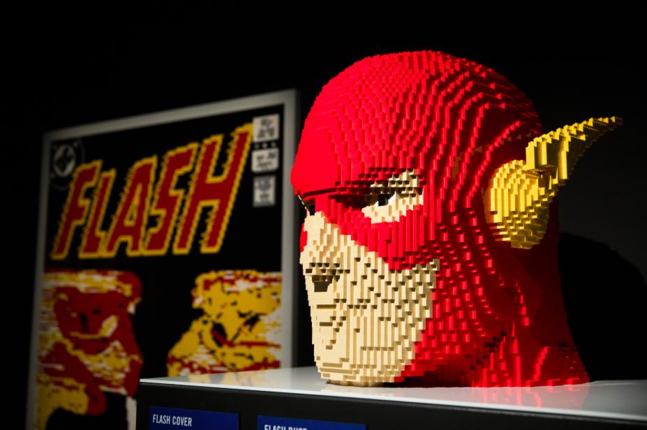 Yahoo Kino Deutschland On Yahoo Hier Ist Alles Super Lego