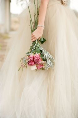weddingunveiled: