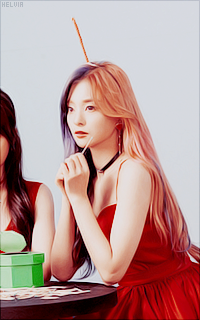 Lee Na Kyung (fromis_9) Tumblr_pjftbrEURg1rvpcdxo3_250
