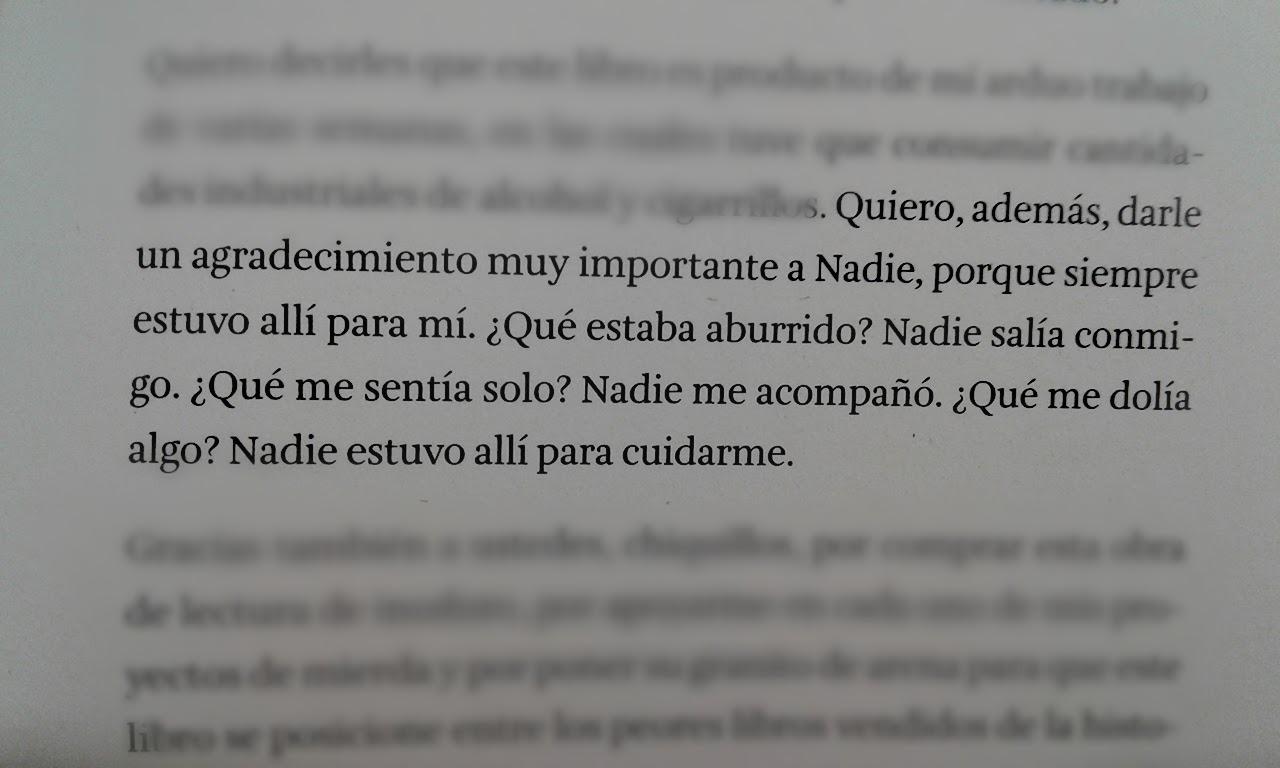 Libros Colombianos Tumblr