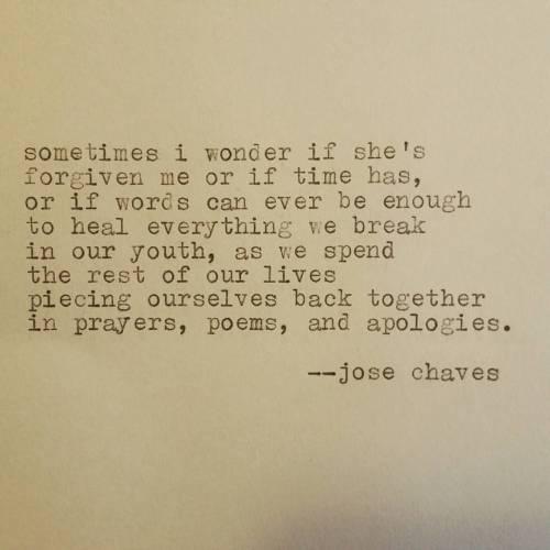yoga quote | Tumblr