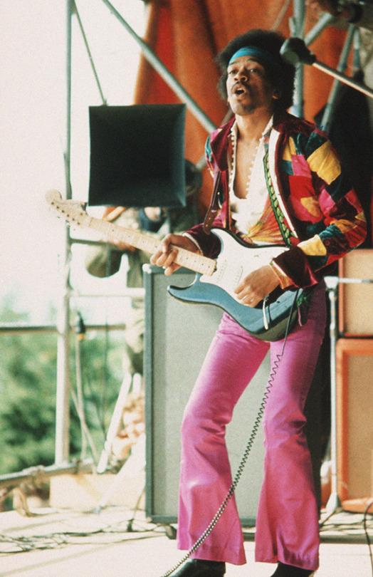 70s music festival | Tumblr
