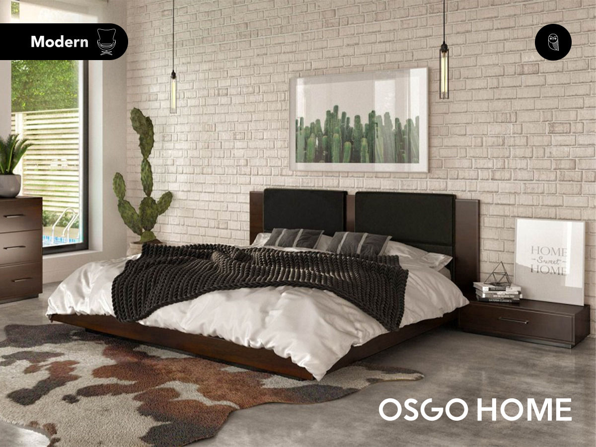 """""""#Elegance👌 is not about being noticed, it´s about being remembered🧠."""" —Giorgio Armani #Furnishing🛋️ the #home 🏠 of your dreams 😍 osgohome.com Locations:East El Paso📍Visit us at 11401 Gateway Blvd. Suite A 79936. El Paso TX.West El Paso📍7049-A S. Desert Blvd. Suites 117-120 79835. El Paso TX. 💵NO CREDIT CHECK ZERO DOWN😀https://www.osgohome.com/nocreditcheck 💵Financing Options Available 90 Days same as cash🗓️ 🚛White Glove Delivery OSGO HOME Established2004 El Paso, Texas #osgo home#furniture store#el paso#texas#homestore #everything from home #rooms#modern#apartment#bedroom#accent#my home #el paso furniture #decoration#interiors#house#home#apatment#elegant#interior decoration#furniture #home and lifestyle"""