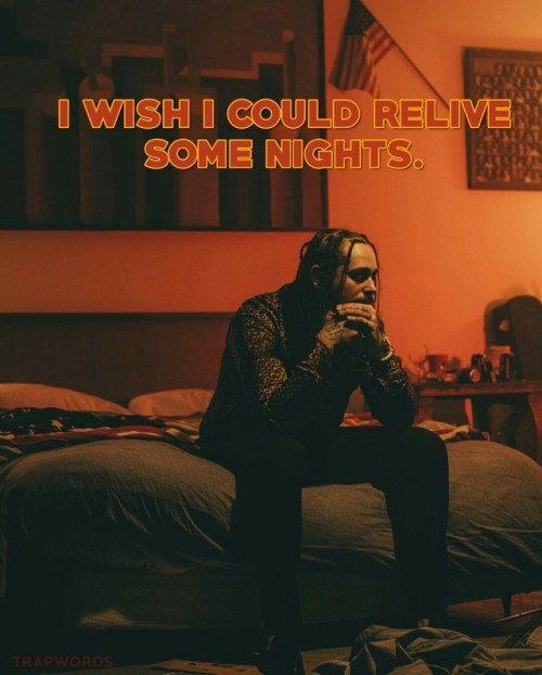 post malone quotes explore tumblr posts and tumgir
