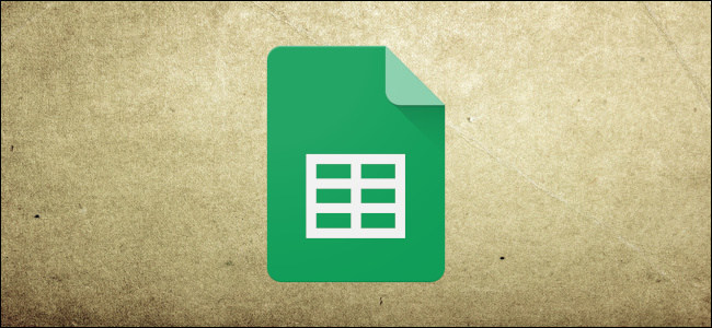 How to Enter Zero Before Figures in Google Sheets
