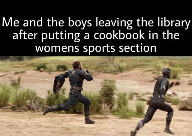 25+ Best Memes About Sexist Jokes | Sexist Jokes Memes |Sexist Jokes Against Men