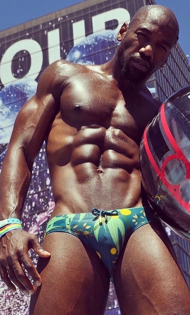 Negros Posando Desnudos Porno Gey hombres negros desnudos | gay fetish xxx