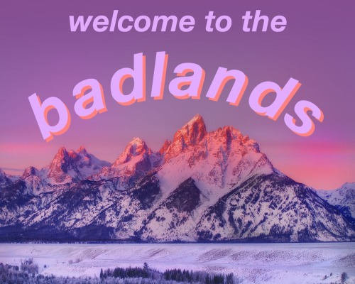 badlands halsey ashley frangipane iamhalsey halseymusic room 93 aesthetics pink purple pale grunge mutuals pls djhalsey lyrics all caps lyrics 5sos my posts fav