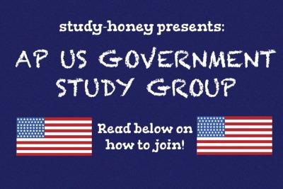 study groups | Tumblr