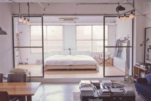 Japanese MinimalSeasons room design interior design home design tokyo tokyo homes homes minimal rooms interior exterior