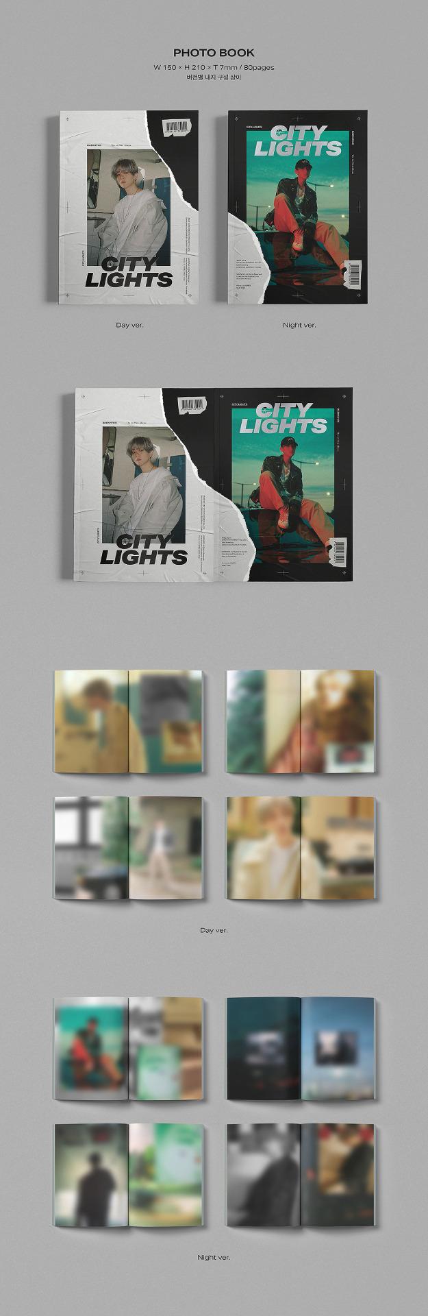 P Album Details Tumblr