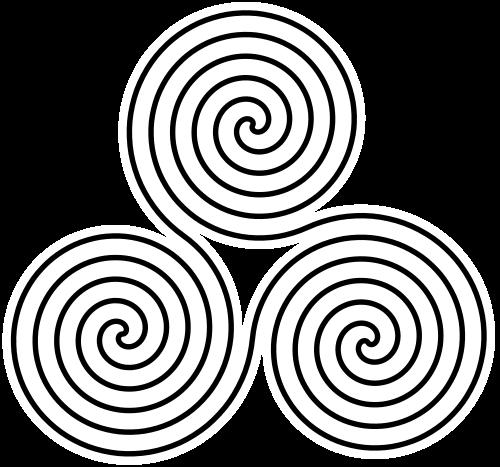 Xor Symbol