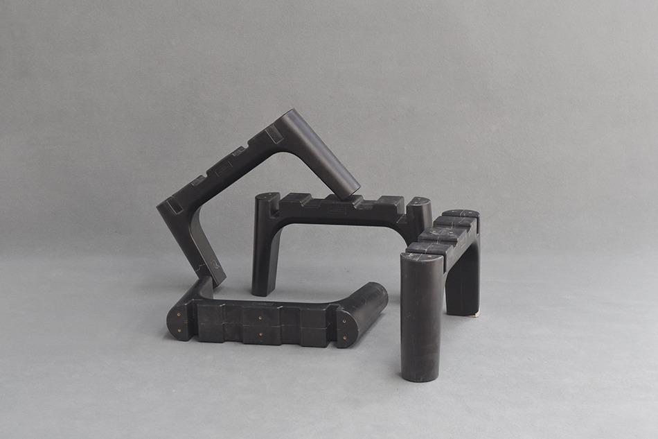 pieds-plastique-pantin-7870-40-135-cm-14-exp