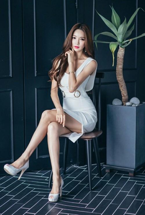 Jung Yun 2273