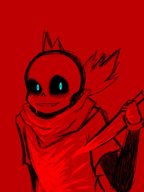 nightmare yanderes   Tumblr