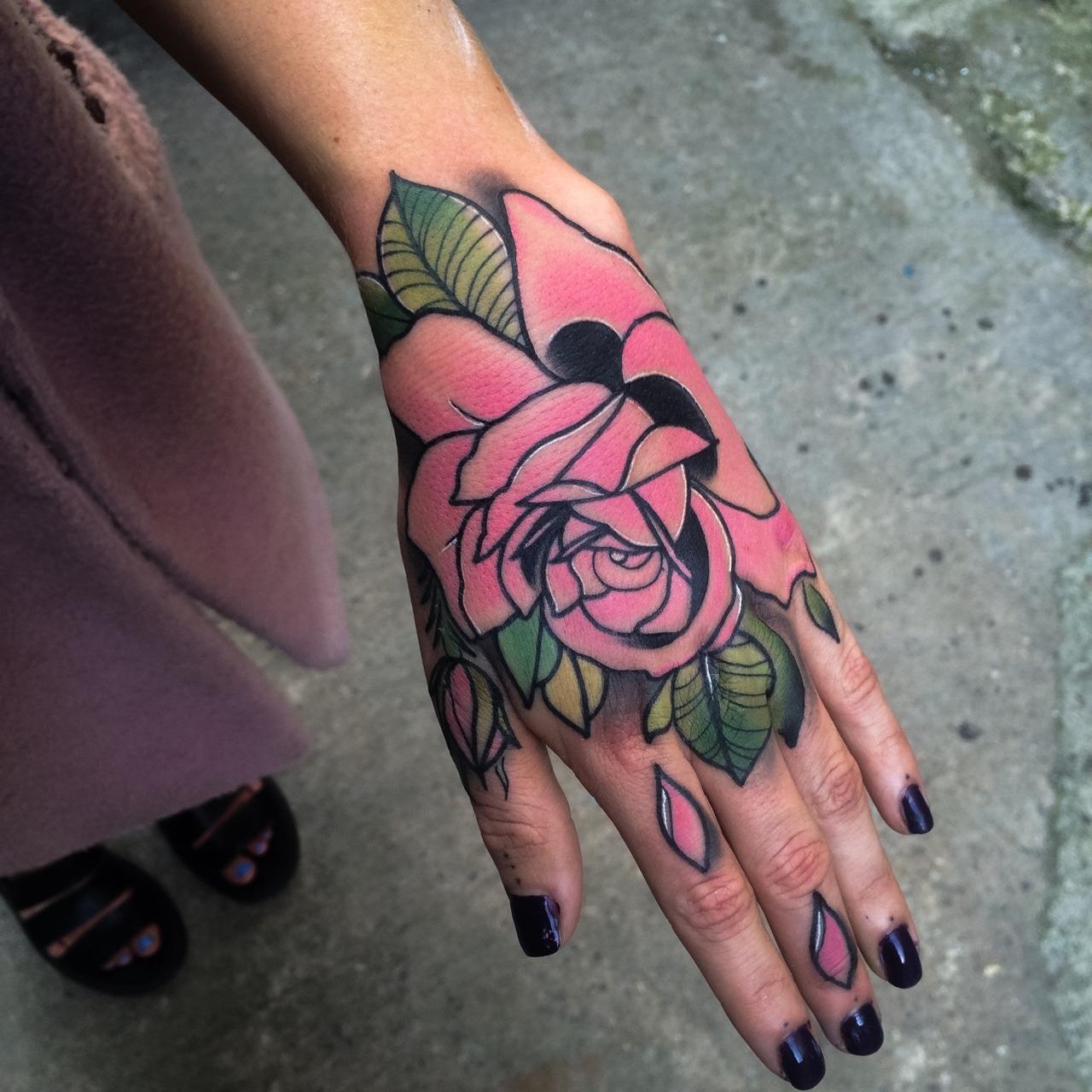 e6411cd30 Tattoo by Matt Webb. Follow me on Instagram at mattwebbtattoo.
