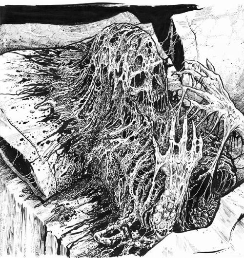 #cuuuuuuute#corpse#skull