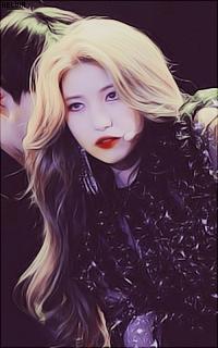 Kim So Jung - Sowon (GFRIEND) - Page 3 Tumblr_pkx7d3XMPr1rvpcdxo1_250