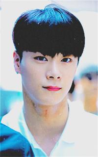 Park Jin Hwa